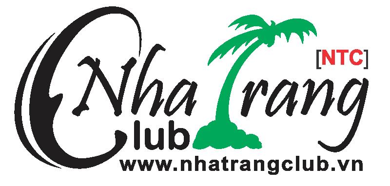NhaTrangClub